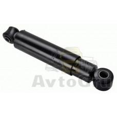 Амортизатор подвески задний 20x62 30x62 \MAN F90/2000 16/19/22/26.502 STELLOX