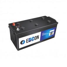 Аккумулятор 180Ah EDCON