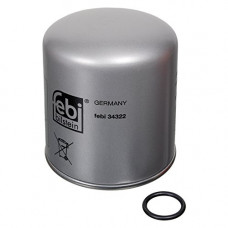 Картридж осушителя (Фильтр) М39х1,5 с коалесцирующим фильтром