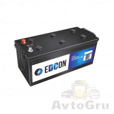 Аккумуляторная батарея/  +слева 225Ah 1150A 518/276/242  EDCON