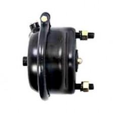 Камера тормозная Type 24 дисковый тормоз STARKMEISTER