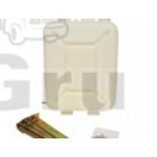 Бак топливный БТ-13-Ш (13 л)