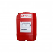 Масло моторное TOTAL 10W40 (20L) Rubia Polytrafic полусинтетика API CI-4CH-4SL, ACEA A3B3B4E5E7