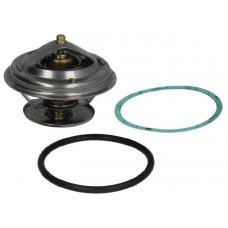 Термостат 83 гр. с уплотнительным кольцом MAN F2000/F90/G90/L2000/TGAMB