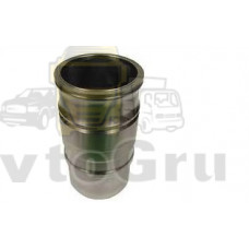 Гильза d127 R6 Omn Scania 112113 дв.DS11.22,DSC11
