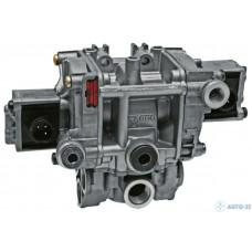 Магнитный клапан ABS