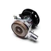 Вентилятор отопителя Airtronic D4