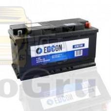 Аккумуляторная батарея 90Ah EDCON