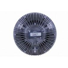 Вискомуфта привода вентилятора DAF CF85IV/XF105 STELLOX